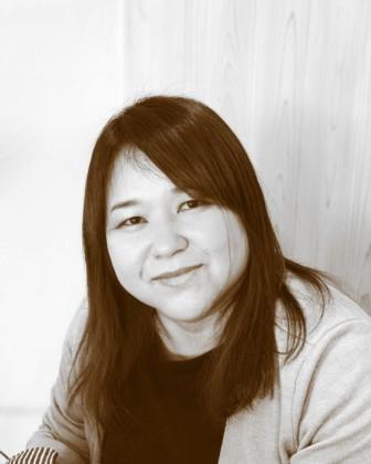 オハナホームスタッフ小林貴子|上越で1000万円台で注文住宅を建てる ...