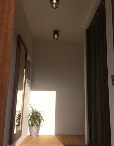小向へ�j��n[�n[��_J-BASE|仙台、盛岡、八戸でデザイン住宅を建てるならジェイ